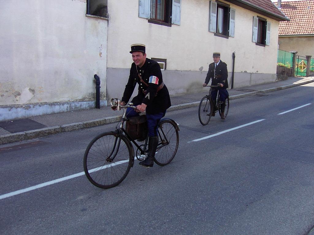 Crapod'Esch 2004