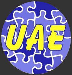 U.A.E